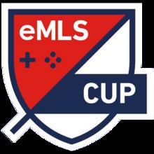 EMLS Cup logo.png