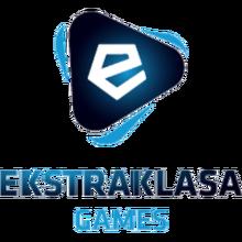 Ekstraklasa Gameslogo1.png
