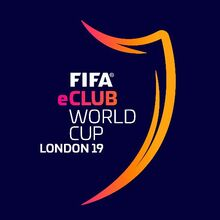 FIFA eClub World Cup 2019.jpg