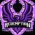Redemption eSportslogo square.png