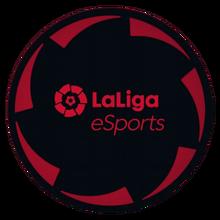 Virtual LaLiga logo.png