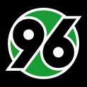 Hannover 96 eSportslogo square.png