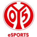 1. FSV Mainz 05 eSportslogo square.png