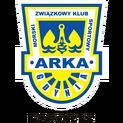 Arka Gdynia eSportslogo square.png