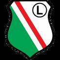 Legia Warsaw eSportslogo square.png