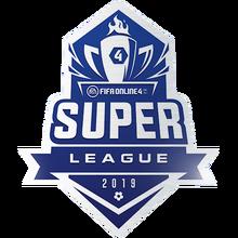 FIFA Online 4 Super League 2019.png