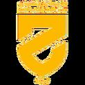 Al-Hazem FClogo square.png