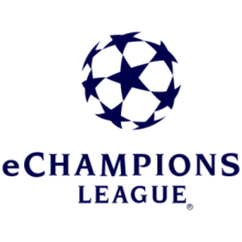 EChampions League.png