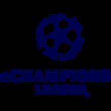 EChampions League.png