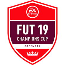 FUT 19 Champions Cup December.png