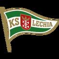 Lechia Gdańsklogo square.png