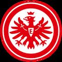 Eintracht Frankfurt eSportslogo square.png