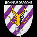 Jeonnam Dragonslogo square.png