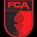 FC Augsburg eSportslogo square.png