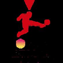 VBL 20-21 logo.png