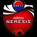 Adidas Nemezizlogo square.png