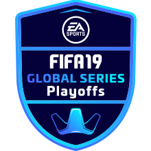 FGS 19 Playoffs PS4.png