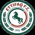Ettifaq FClogo square.png