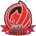 Indo Unitedlogo square.png