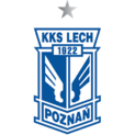 Lech Poznańlogo square.png