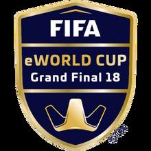 FIFA eWorld Cup 2018 logo.png