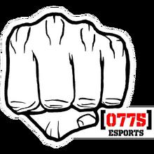 0775 eSportslogo square.png