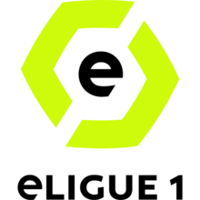 E-Ligue 1 20-21 logo.png