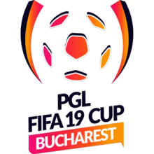 PGL FIFA 19 Cup Bucharest.png