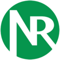 NRSportslogo square.png