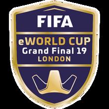 FIFA eWorld Cup 2019 logo.png