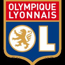 Olympique Lyonnais eSportslogo square.png