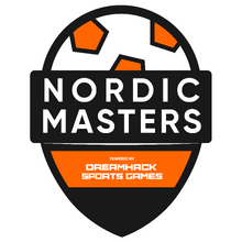Nordic Masters Logo.png