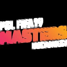 PGL FIFA 19 Masters Bucharest logo.png