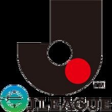 EJ.LEAGUE logo.png