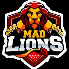 MAD Lions E.C.logo square.png