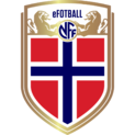 Norway (National Team)logo square.png