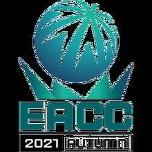 EACC Autumn 2021 logo.png