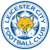 Leicester Citylogo square.png