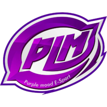 Purple Mood E-Sportlogo square.png