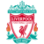 Liverpoollogo square.png