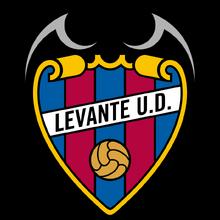 Levante UD eSportslogo square.png