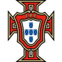 Portugal (National Team)logo square.png