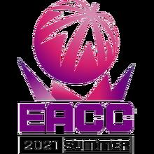 EACC Summer 2021 logo.png