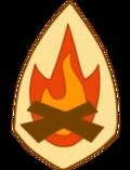 Fireside Girls emblem.png