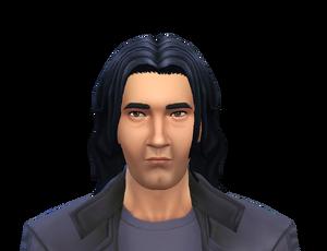Ludwik2nd-Sims 4 (1).png