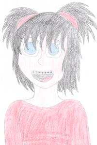 Sophie, która wyglądała lepiej jako szkic.png