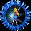 Odznaka - Za wygranie Użytkownikowej Rywalizacji.png