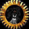 Odznaka odznak.png