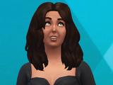 Jasmine MacMandy