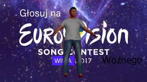 EurowizjaTymon.png